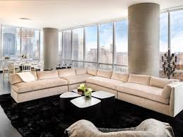 270 best living room images on pinterest architecture home and live