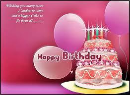 best 25 best birthday message ideas on pinterest best happy