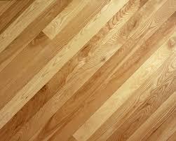unique unfinished ash hardwood flooring ash hardwood flooring ash