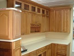 Natural Hickory Kitchen Cabinets Hickory Kitchen Cabinets Type Hickory Kitchen Cabinets Photos