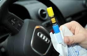 auto che possono portare i neopatentati svizzera da 2014 no guida per neopatentati se assumono alcol