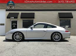 jm lexus service appointment used cars west chester pa used car dealer used cars for sale