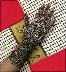 new mehndi designs 2017 40 beautiful peacock mehndi designs to try in 2017 bling sparkle