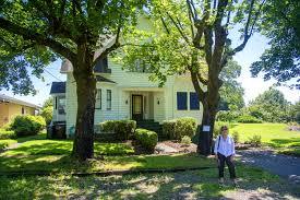Oregon House by Best Of Twilight House Portland Captivating Twilight Movie Tour