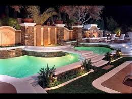 best swimming pool design custom swimming pool design and luxury