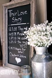 rustic bridal shower ideas wedding theme 100 creative rustic bridal shower ideas 2753379