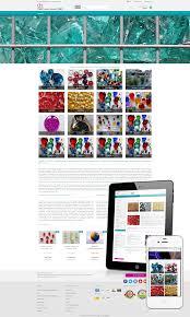 K Henm El In Angebote Gambio Online Shop Erstellen U2013 Netdexx U2013 Templates Und Designs