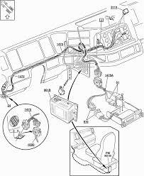 volvo impact bus u0026 lorry 02 2015 part catalog u0026 repair manual