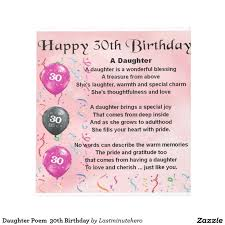 48 best to my daughter images on pinterest thoughts birthday