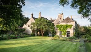 rent honeystone manor burford oxfordshire cotswalds uk 49