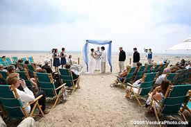 wedding planner california california wedding planner the wedding specialiststhe wedding