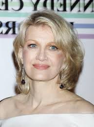 pictures of diane sawyer haircuts diane sawyer short wavy hairstyle for women over 60 styles weekly