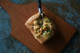 cuisine schmidt quetigny cuisine schmidt limoges cuisine luxe images cuisine cuisine