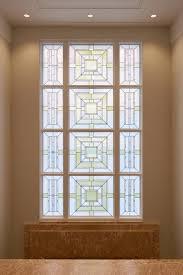 Home Temple Design Interior by Historic Lds Architecture Idaho Falls Temple Exterior U0026 Interior