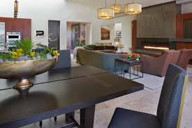 kitchen great room designs great room designs los gatos bay area vivian soliemani design inc
