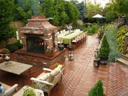 beautiful garden ideas 431 home and garden photo gallery home