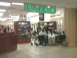 Supercuts Thanksgiving Hours Fl U0027hair Unisex Hair Care Hair Salons 250 The East Mall