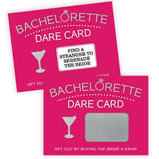 Hit The Floor Bachelor Party Dance - amazon com bachelorette dare card party game girls night out 20