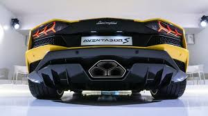 what is a lamborghini aventador 2017 lamborghini aventador s release date price and specs roadshow