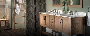 Sears Bathroom Furniture Archive With Tag Bathroom Vanities Sears Voicesofimani