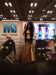 new york hair show 2015 highlights from the 2015 international beauty show new york