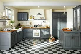 landhausküche grau landhausküche grau easy home design ideen homedesignde