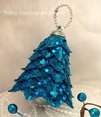 prairie creations ornaments bling bling more bling