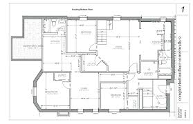 house plans with apartment attached decoration house plans with apartments garage apartment plan