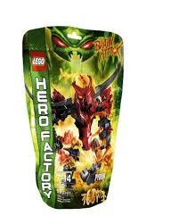 buy on amazon black friday or monday 245 best stuff to buy images on pinterest building toys hero