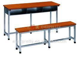 desk wooden desk chair for child wooden desk for child wooden