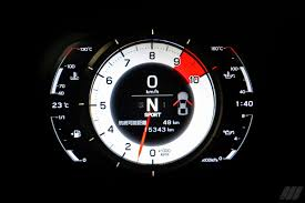 lamborghini speedometer lamborghini meter の画像検索結果 meter pinterest ui ux and