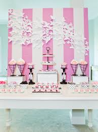 interior design creative paris themed party supplies decorations