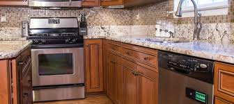 Kitchen Cabinets With Doors Doors Kitchen Saver
