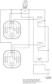 ecobee3 lite with 3 wire water zone valves u2013 ecobee support