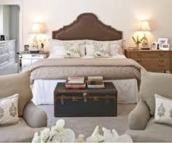 Master Bedroom Ideas That Go Beyond The Basics - Interior design ideas master bedroom