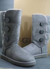 womens ugg boots with buttons 180 best ugg images on winter boots shoes and