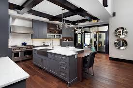 kitchen small restaurant kitchen design small galley kitchen