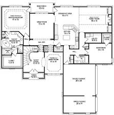 4 bedroom 4 bath house plans bath house floor plans 50 images 653775 two 2 bedroom 2