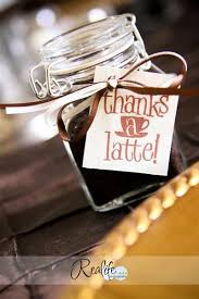 coffee wedding favors diy tutorial diy coffee wedding favors tutorial capitol