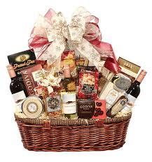 Winebaskets 13 Best Wine Baskets Images On Pinterest Wine Baskets Hamper
