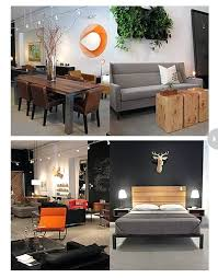 home decor stores in toronto home decor stores in toronto home decor downtown toronto