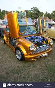 lamborghini custom gold lamborghini doors instrumental u0026 all of my cars will have