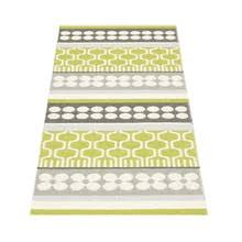 pappelina rugs for indoors u0026 outdoors ambientedirect