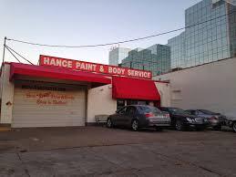 lexus body shop in dallas auto body shops dallas tx archives hance u0027s uptown collision center