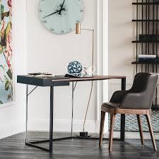 Schreibtisch Design Cattelan Italia Clarion Schreibtisch Emporium Mobili De