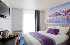 saphir grenelle hotel u2013 our rooms official website group