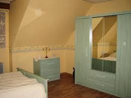 chambres d h es yvelines chambres d hôtes le nid chambres la queue lès yvelines parc de la