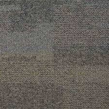 chic carpet tile flooring alternatives flooring ideas carpet tile
