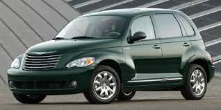 Hyundai Used Cars New Port Richey 2006 200 At Hyundai Of New Port Richey Certified Used Cars New