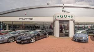 jaguar dealership jaguar doncaster1 view u003dstandard